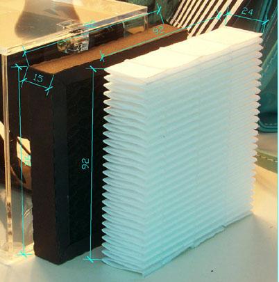 Hepa Air Purifier Singapore. Hepa Uv Ionizer Air Purifier Ca506. Honeywell 18450with Cpz Filter ...