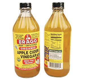 Braggs Vinegar