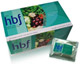 HBF Dietary Fiber with Enzymes
