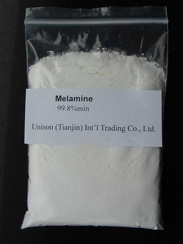 cause of the melamine Types on connaît deux principaux types de mélanine comportant chacun deux sous-groupes, et un type mineur moins connu : l'eumélanine ou.