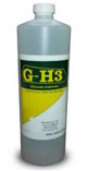 G-H3 Procaine Therapy