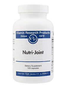 VRP Nutri-Joint Capsules
